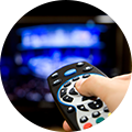 telewizja-cyfrowa-i-naziemna